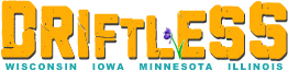 Driftless Area Magazine